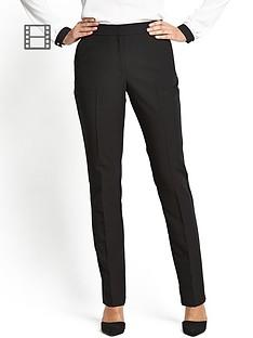 slim-leg-naples-trouser
