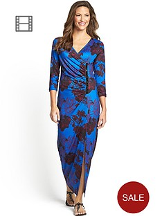 formal-ity-maxi-dress