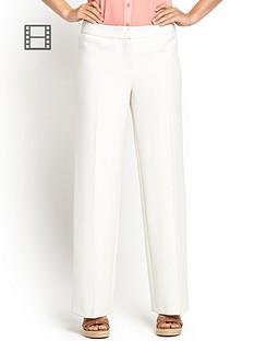 soft-trouser