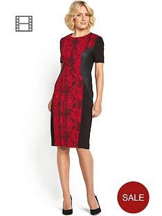 illusion-panel-cc-dress