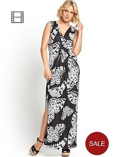 savoir-butterfly-maxi-dress