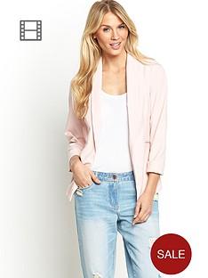 south-fashion-edge-to-edge-unlined-jacket