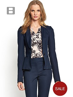 south-mix-and-match-jacket