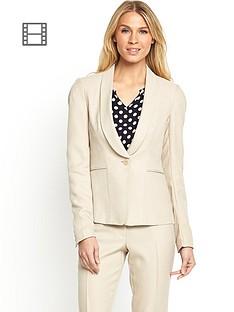 south-petite-mix-and-match-jacket