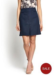 petite-mix-match-a-line-skirt