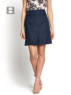 tall-mix-match-a-line-skirt