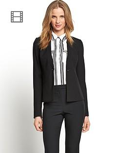 textured-fashion-jacket