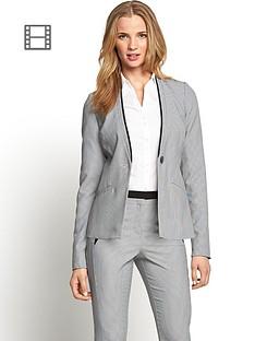 south-textured-fashion-jacket