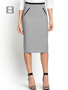 south-textured-fashion-pencil-skirt-with-illusion-panel