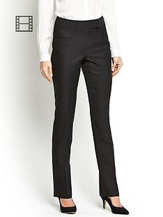 mix-n-match-slim-leg-trouser