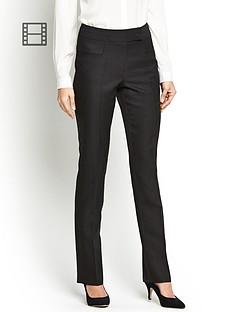petite-mix-n-match-slim-leg-trousers