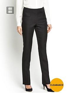 south-slim-leg-trousers