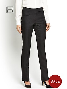 south-slim-leg-trousers