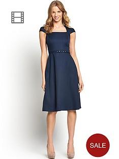 south-mix-and-match-dress