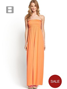 south-petite-pull-on-maxi-dress