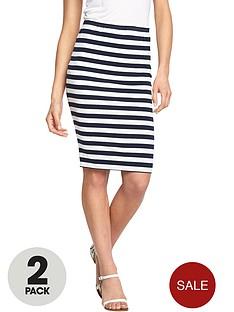 2pk-value-tube-skirts