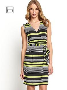 ity-jersey-wrap-dress