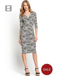 workwear-ity-wrap-dress