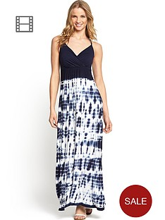 strappy-crossover-back-maxi-dress