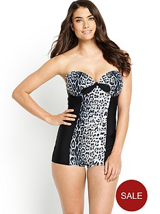 shapewear-underwired-playsuit