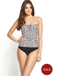animal-tankini-set