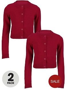top-class-essential-cotton-cardigan-2-pack