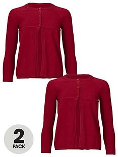top-class-girls-longline-cotton-rich-cardigan