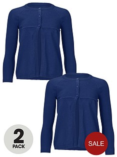 top-class-girls-longline-cotton-rich-cardigan