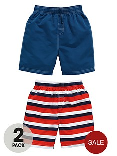 2-pack-stripe-swimshorts