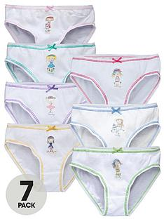 girls-days-of-the-week-briefs-7-pack