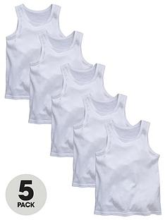 boys-5pk-vests