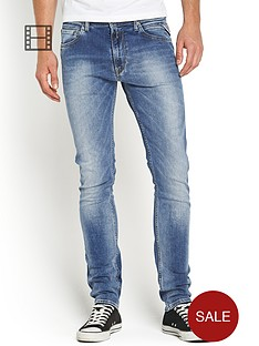 replay-skinny-fit-jeans