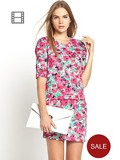 poppy-floral-printed-scuba-top