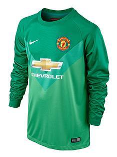 nike-junior-manchester-united-201415-lo