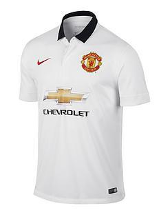 nike-mens-manchester-united-201415-shor