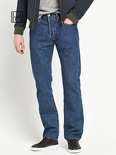 levis-501-mens-basic-original-fit-jeans