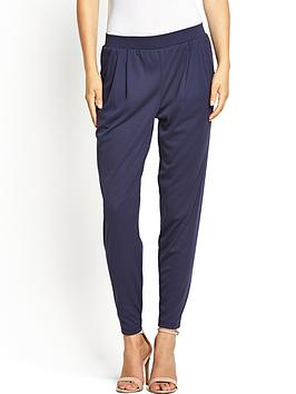 south-jersey-trousers