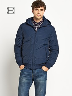 french-connection-north-jacket