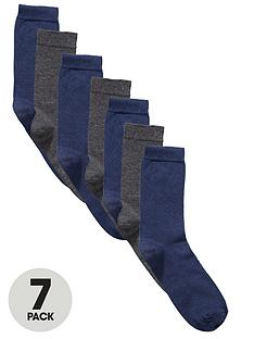 goodsouls-mens-suit-socks-7-pack
