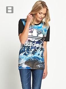 adidas-originals-mountain-clash-t-shirt