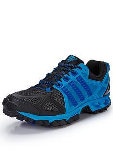 adidas-kanadia-trail
