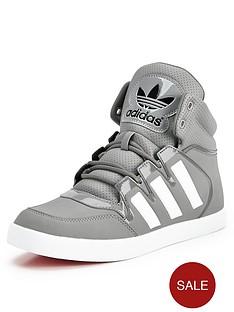adidas-originals-dropstep