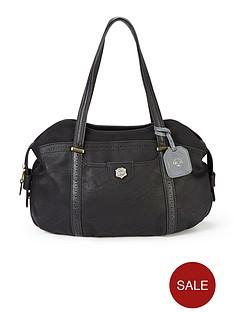 nica-celina-triple-compartment-tote-bag