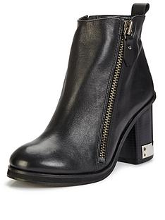miss-kg-sahara-chunky-heeled-ankle-boot