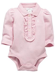 ralph-lauren-long-sleeve-frill-bodysuit