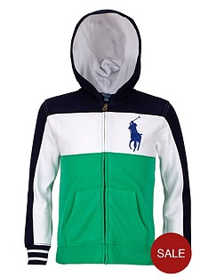 ralph-lauren-boys-colour-block-hoody