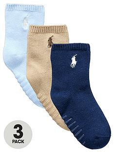 ralph-lauren-3pk-boys-socks