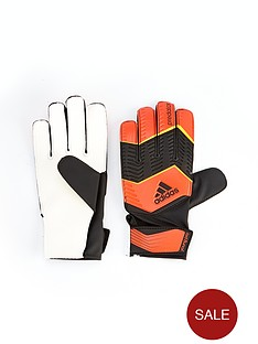 adidas-kids-predator-young-pro-goal-keep