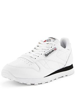 reebok-classic-leather-training-shoes