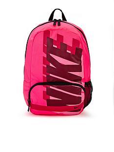 nike-youth-girls-classic-turf-back-pack